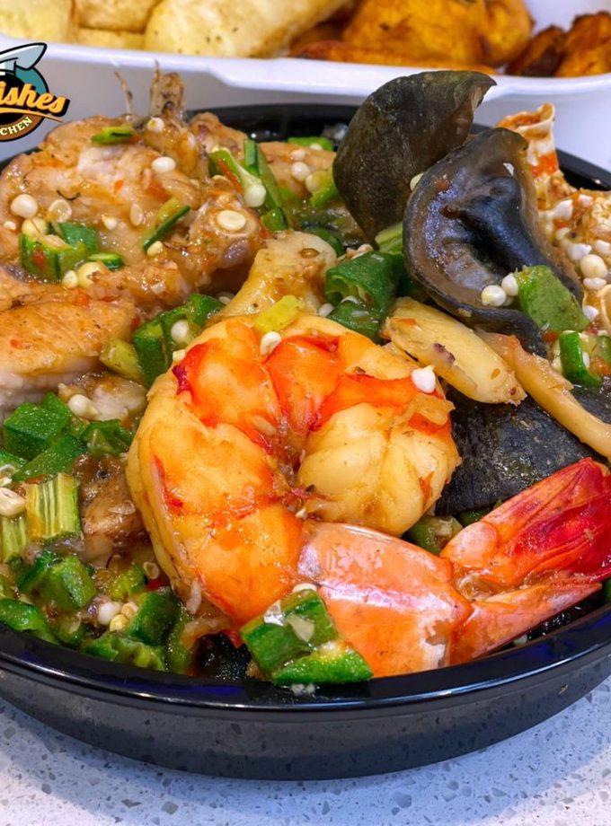 seafood-okro
