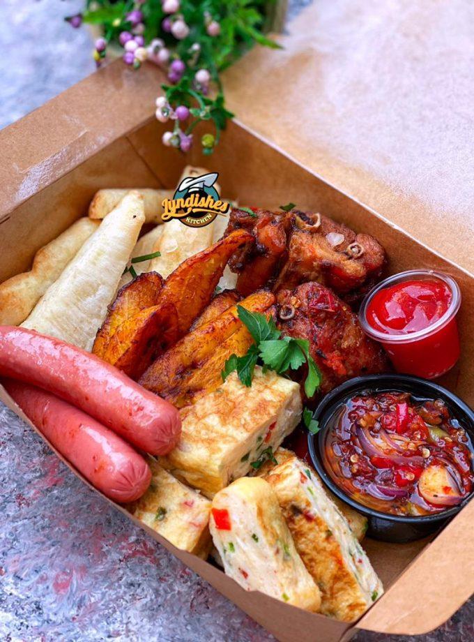 local-breakfast