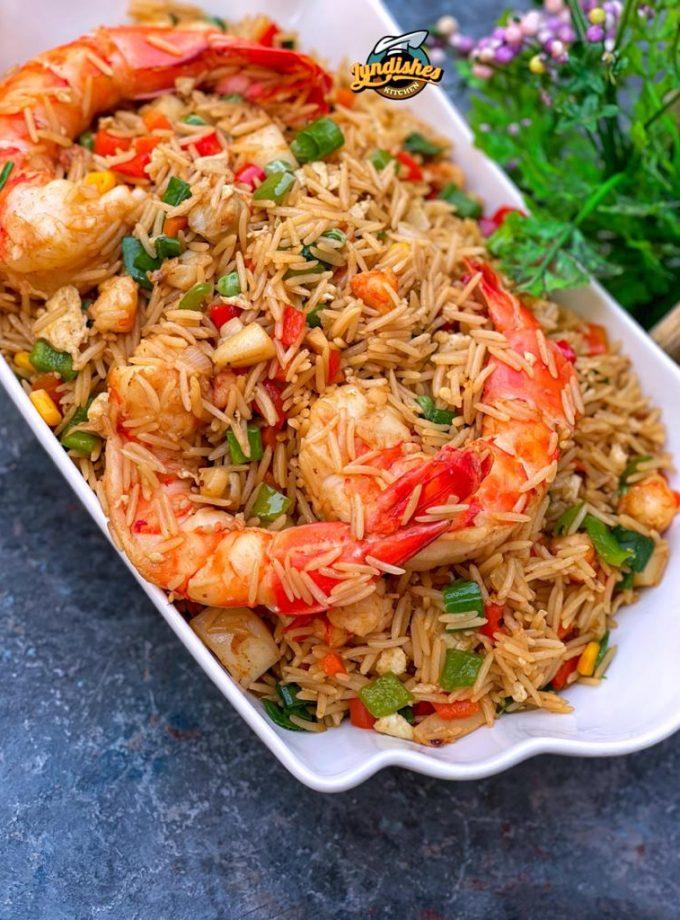 chinese-rice