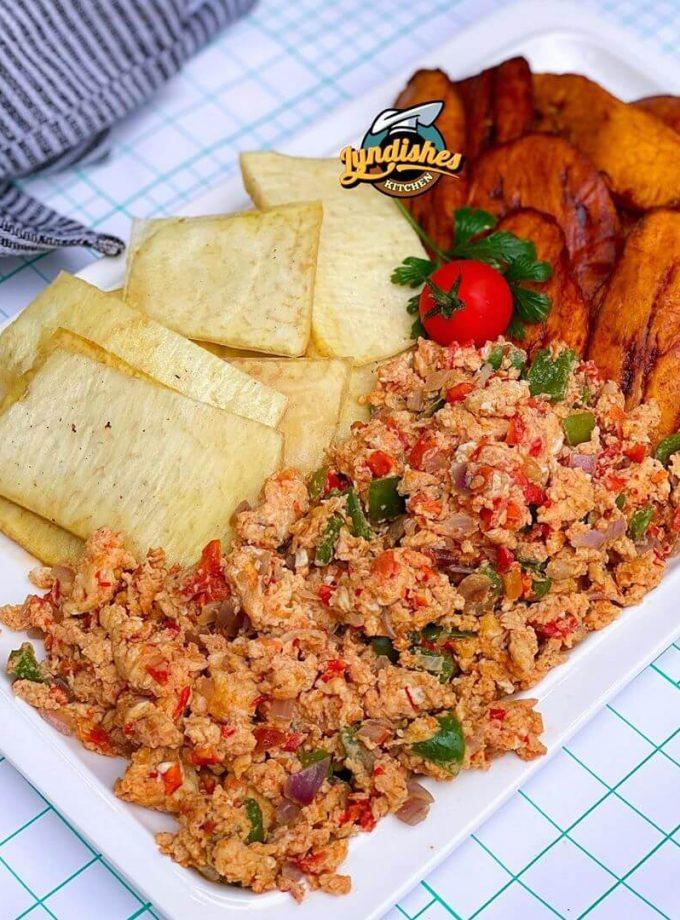 fried-yam-fried-plantain