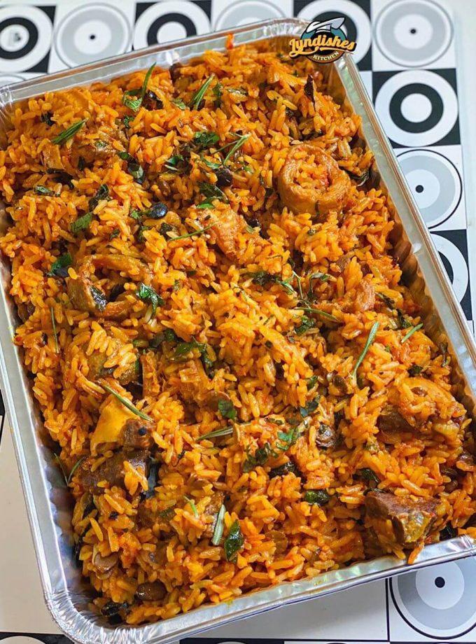 Native-Rice-Tray