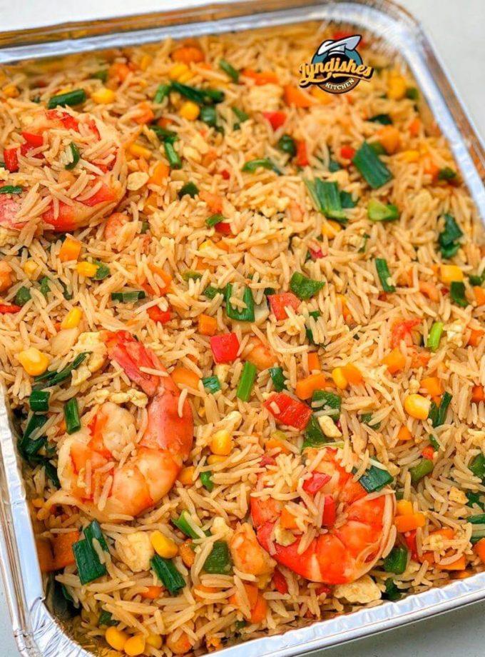 chinese-rice-tray