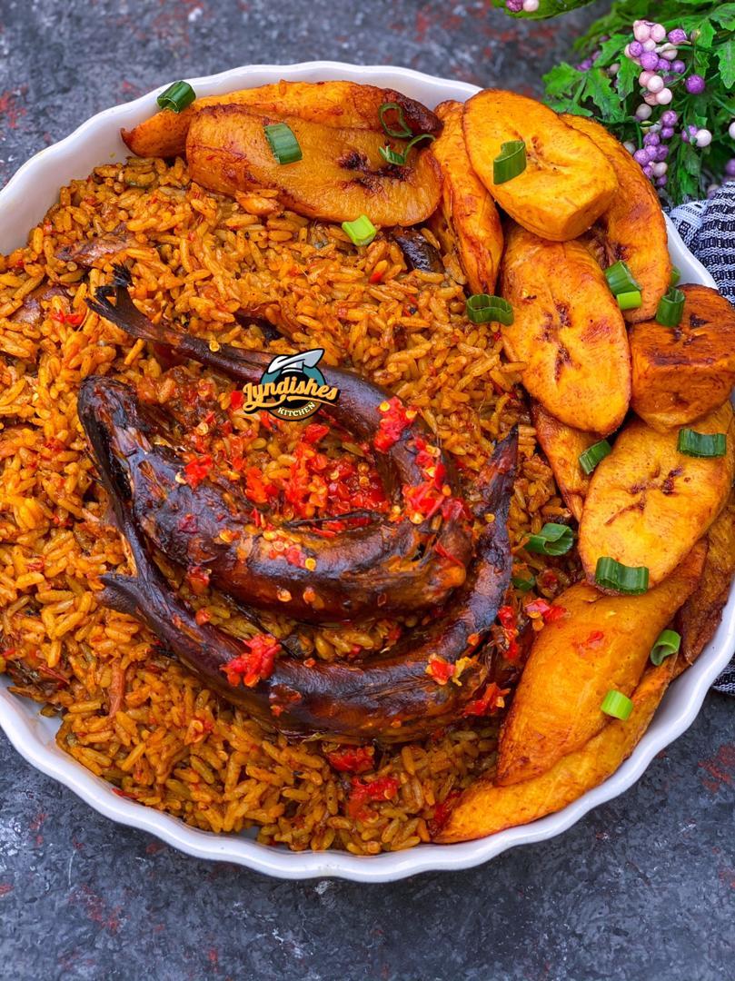 panla-rice