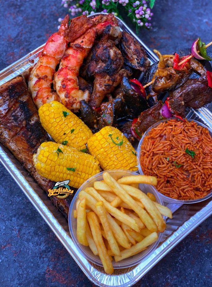 ogbonge-platter